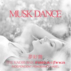 MUSK DANCE