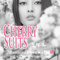 CHERRY SUITS