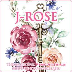 J(AY)-ROSE